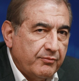 Suriyeli muhalif lider: NATO Suriye'ye müdahale ediyor