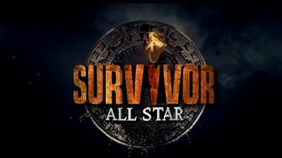 Survivor All Star Kim Elendi (22 Nisan 2015)