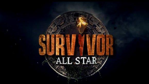 Survivor All Star Kim Elendi Turabi mi Bozok mu Özlem mi?