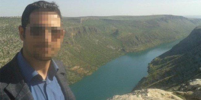 Tacizle suçlanan rehber öğretmen tutuklandı