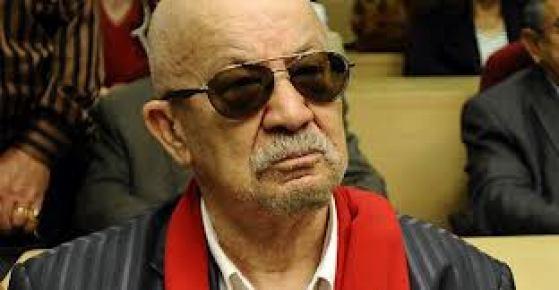 Tanık Yurtsever: Yalçın Küçük, Öcalan'a 'Apo kardeşim' diye hitap etti
