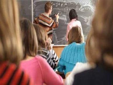 TÖDER Sordu: 'Öğrenciler Dershaneleri Nasıl Buluyor?'
