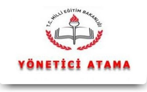 Tebrikler... Nevşehir MEM sınavlı atamayı sonuçlandırdı...