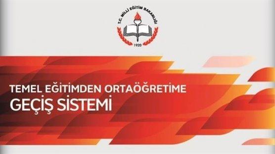 Teog Boş Kontenjan Listesi 2014