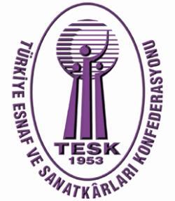 TESK'ten okul servisi ve kantin uyarısı