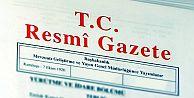 17/08/2014 tarihli atama kararları