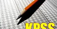 2010 KPSS Genel Yetenek sınavı da sızmış