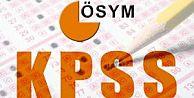 2010-KPSS ORTAÖĞRETİM / ÖNLİSANS  SORU KİTAPÇIKLARI VE YANITLARI