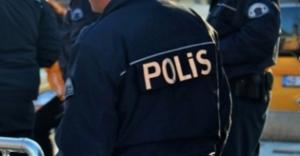 KPSS'de 4 kişi tahliye edildi