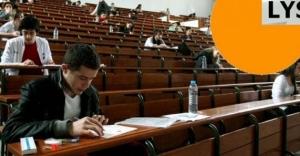 Lisans Yerleştirme Sınavı (LYS) Sonuçları Ne Zaman Açıklanacak?