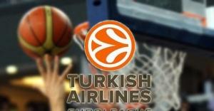 THY Avrupa Ligi'ne iki yeni Türk takımı