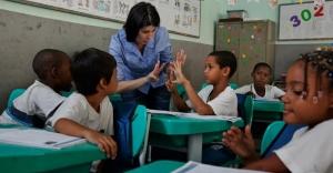 UNESCO Eğitim Raporunu Yayınladı