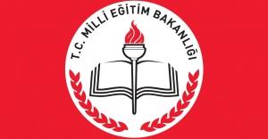 2015/2 yurtdışı öğretim görevlisi/üyesi/okutman kılavuzu yayınlandı