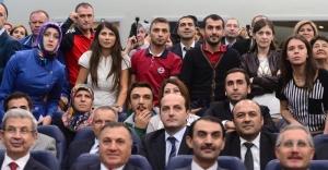 2015 Ağustos Öğretmen Atama Kontenjanları...