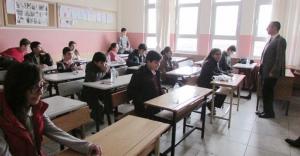 Açık Lise Sınavında Görevli Öğretmenler Belli Oldu