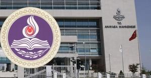 AYM#039;nin kararına göre MEB yöneticileri...
