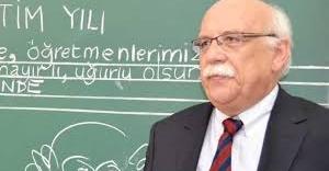 Bakan AVCI : Eş Durumu Atamalarında 3 yıl sigorta Şartı Başbakanlıkta Bekliyor