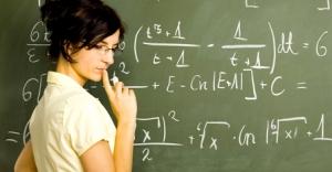 Bu yıl atanacak fen ve teknoloji öğretmen sayısı soruldu