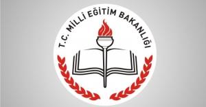 Dershane öğretmenleri için başvuru sayfası açıldı