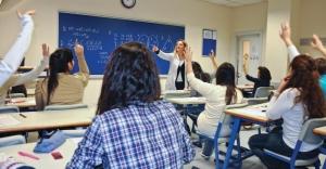 Dershane Öğretmenlerinden Atama Başvurusunda İstenecek Belgeler