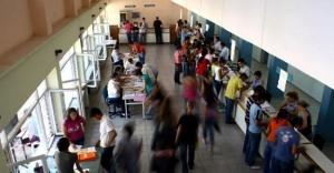 Devamsızlıktan kalan öğrencilere üniversite yolu açıldı