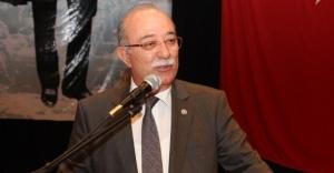 İsmail Koncuk'tan 2015 KPSS Açıklaması