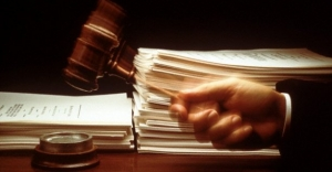 Mahkemeden #039;öğrenim özrü#039;...