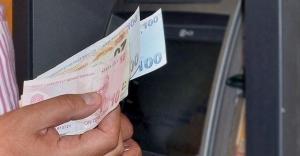 Memur maaşına enflasyon farkı