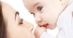 Memur olmadan kendisi veya eşi doğum yapanlar doğuma bağlı izin kullanabilir mi?