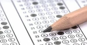 10. ve 11. sınıflara yönelik PYBS kayıtları başladı
