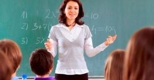 Asli öğretmenliğe geçiş başvuruları 11 Eylül'e kadar devam edecek