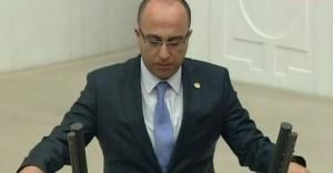Atama Bekleyen Öğretmenlerin Durumu Bakan Avcı'ya Soruldu