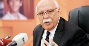 Bakan Avcı'nın Açıklamaları Atama Bekleyen Öğretmenleri Umutlandırdı
