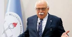 Bakan AVCI: Öğretmen Atamaları Kontenjan...