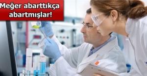 Bilimsel araştırmaların güvenilirliğine gölge düştü!