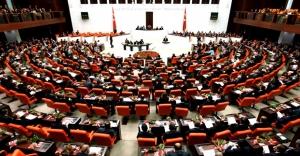 Bilişim Öğretmenleri Kendi Milletvekili Adayını Çıkartacak