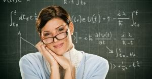 Bu Yıl Atanacak Öğretmenler Hangi Branşta Ne Kadar Maaş Alacak?