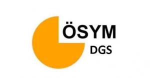 DGS tercihleri 31 Ağustos'ta başlıyor