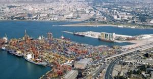 Genç hukukçu liman kenti İzmir'e katkı sağlayacak