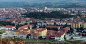 MEB, Kütahya'da özel okula kapatma cezası verdi