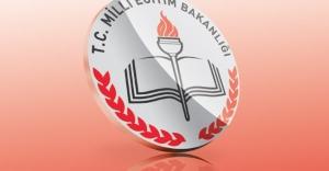 Mesleki Eğitim Kurulu toplandı