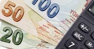 Öğretmene en az 2 bin 515 lira maaş!