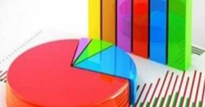 ORC'ye göre Ak Parti'nin oyu 3 puan arttı