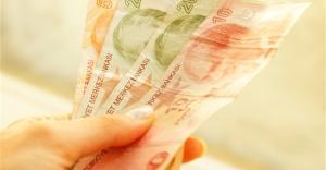 Toplu sözleşme ikramiyesi 60 liradan 66 liraya çıktı