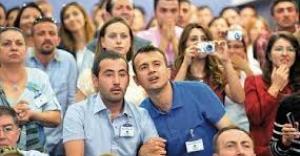 2015 Öğretmen Atama Başvuruları,...
