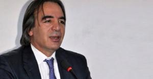 AK Partili Bağlı: Üç dönem kuralı değişir