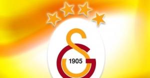 Galatasaray#039;ın Şampiyonlar Ligi...