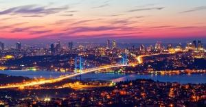 İstanbul, Öğretmen Atamalarında Üvey Evlat Mı?