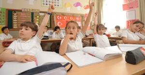 MEB özel okul teşvik sonuçları açıklandı mı? 3 Eylül
