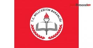 MEB Seminer Okul Öncesi Eğitim ve İlköğretim Kurumları Yönetmeliği Konusu 2015
